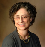 Dr. Ann Ellen Thompson, MD