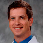 Dr. Scott F Reynolds, MD