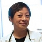 Image of DR. Cynthia Lee MD