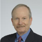 Dr. Donald Francis Kirby, MD