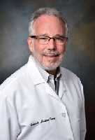 Image of Dr. Jonathan Steinberg M.D.