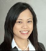 Dr Linh My Thi Nguyen MD