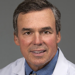 Image of Wesley W. Ratliff, MD - Southern Indiana Physicians Pulmonology