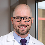 Dr. Aaron M Dickstein, MD