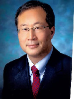 Dr. Sung Woo Lee, MD