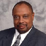 Michael Anthony Thomas MD