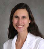 Dr. Josette Marie Bianchi-Hayes, MD