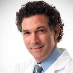 Mr. Kevin Robert Fitzgerald MD