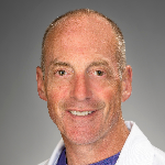 Image of Thomas R. Van Gorder MD