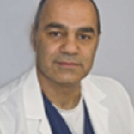 Mr. Ralph Mastrangelo MD