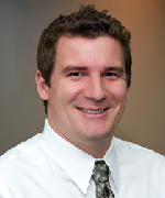 Dr. Matthew Francis Messoline, MD