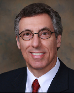 Dr. Thomas E Klein, MD
