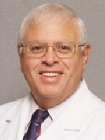 Dr. George William Poutous, MD