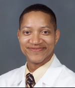 Dr. Andrew Cornel Daley, MD