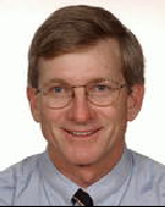 Dr. Martin Paul Bak, MD