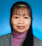 Image of Dr. Eleanor Viray Bautista MD