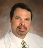 Image of Gary Bloemer, MD