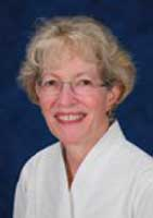 Image of Dana G. Kissner MD