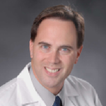 Image of Dr. Stephen James Burgun MD
