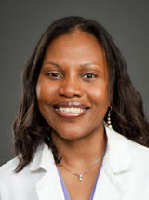 Image of Rotonya M. Carr, MD