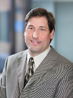 Image of Michael Ray Rich MD