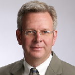 Image of Dr. James J. Plorde M.D.