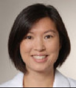 Image of Eumene Ching M.D.