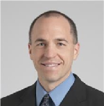Dr. Andrew James Matko, DO
