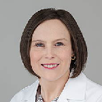 Image of Carrielyn A. Rhea FNP