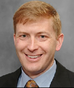 Dr. Bradley James Nelson, MD