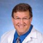 Dr. Lawrence G. Mendelow M.D.