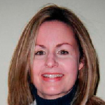 Dr. Laurie Maughon Lammert, MD
