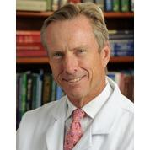 Image of Charles B. Goodwin, MD