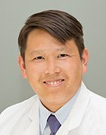Image of Dr. David Y. Lo M.D.
