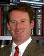 Dr. Lars Carver Richardson, MD