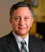 Image of Dr. Gustavo Enrique Gamero M.D.