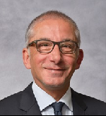 Image of Ziad Nahas MD
