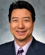 Dr. Wilson Chan MD