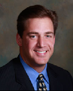 Dr. Brian Thomas Chimenti, MD