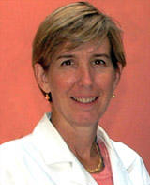 Image of Emily Conant MD