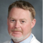 Dr. Jamie Jay Gallagher, MD