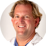 Dr. Scott  Katzman - NJ Spine & Orthopedic