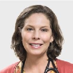 Image of Lisa E. Diard MD