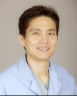 Image of Dr. Andy C. Lin M.D.