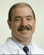 Image of Dr. James D. Michelson MD