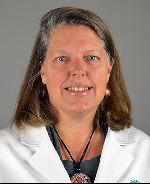 Image of Amy Smith Ende M.D.