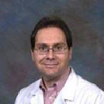 Dr. Mark Boiskin MD