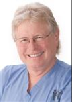 Image of Dr. Clyde Henke MD