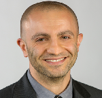 Image of Armen Martirosian MD