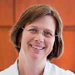 Joan Whitten Miller MD